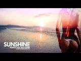 Sunshine (Project Blue Sun Remix) - Marga Sol feat.Dann