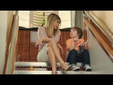 Jennifer Aniston TV commercial | A380 | Emirates