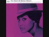 Nancy Wilson - Unchain My Heart