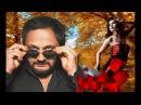 Stas Mikhailov - Striptease (Art-Video)