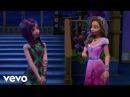 Dove Cameron, Sofia Carson - Better Together From Descendants Wicked World