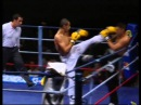 Full Contact - Bruno Jaubert vs Ali Kanfouah