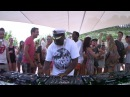 Carl Cox Boiler Room Ibiza Villa Takeovers DJ Set