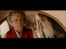 Gandulf Trolls Bulbo Faggins