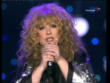 Алла Пугачева - Где то Далеко (Песня года, 2007)