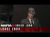 Mafia III - Связь с Mafia 2 [PlayMP]