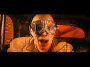 Mad Max - What A Lovely Day!
