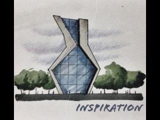 ZTK- INSPIRATION