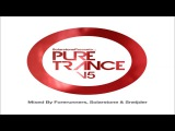 Matt Smith-Trance Nation Vs. Saint-Saens Aquarium (Solarstone Reconstruction) Pure Trance V5