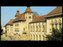 Полтавський краєзнавчий музей в 3D форматі