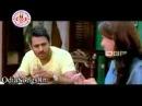 Mr.perfect chali chaliga in odia dubbed