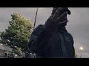 P Money - I Got Bars/Man Like Peri Dot Rotten Diss лил клип