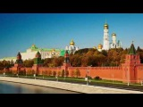 Russia -Fable Time