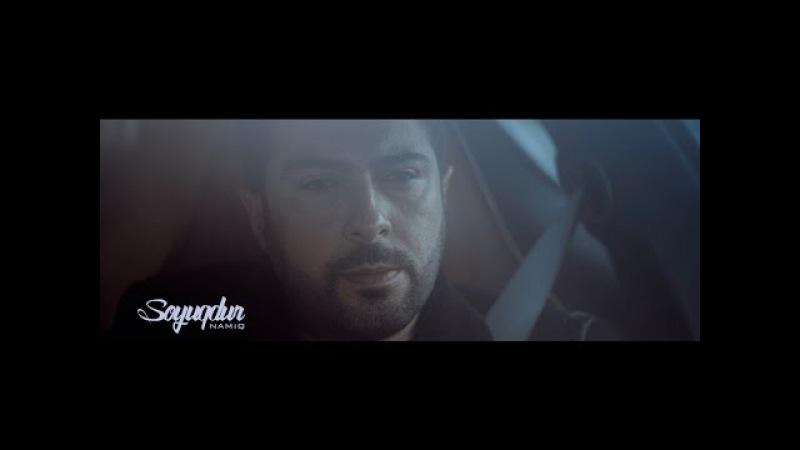 Namiq Qaraçuxurlu - Soyuqdur (KLİP)