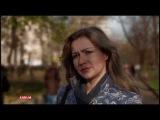 Ах, какая осень - Александр Хамов