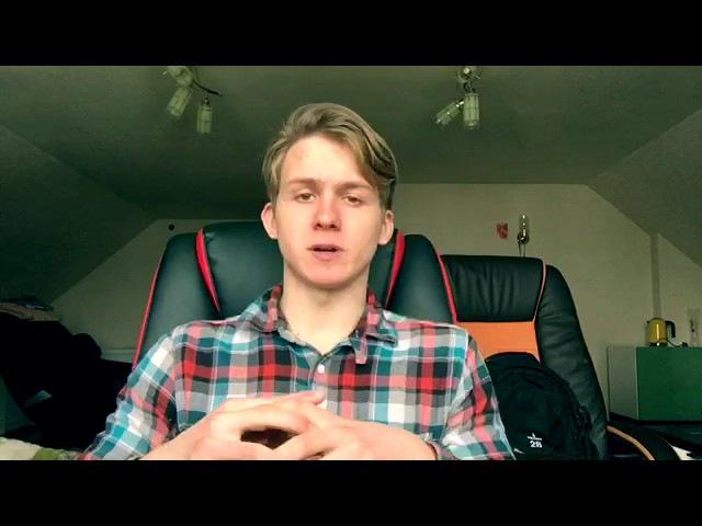 Моя історія Безкоштовне навчання у Вроцлаві