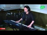 Наталия Власова на радио Весна FM. Эфир от 13 января 2015 года