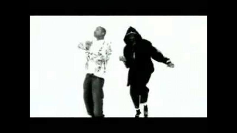 Snoop Astley - Never Gonna Drop It Like Its Hot