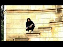 Bellizzi - Naboo (Official Video) (Fantasia Album Out Now!)