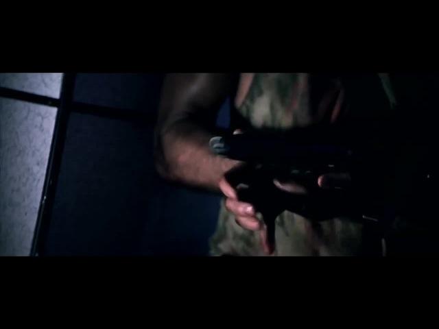Epic Movie Mashup EMM - see on YouTube
