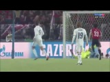 Real - the best club in the world Real Madrid - Kashima Antlers 42 All goals Full Review