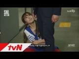 SNL KOREA 7 3