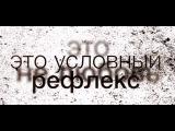 Настя Любимова ft.St1m -Мода На Любовь (Lyric Video)