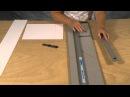 LOGAN 301 1 Compact Classic Mat Cutter