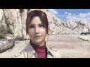 Evanescence - Resident Evil Degeneration Ver.4.avi