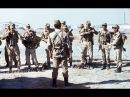"""Для них война не закончилась...Смотреть Военный Фильм про Афган """"За всё заплачено..."""