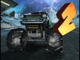 Chevrolet Bel Air clash 116508  Asphalt Xtreme