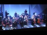 Другой Оркестр - Live Mix - Второе отделение 2, ЦК Урал, Екатеринбург, 2017.2.3