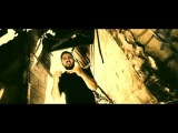 Silence In Solitude - Suffering OFFICIAL VIDEO