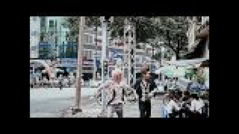 [MV] 블락비(Block B) - 닐리리맘보(NILLILI MAMBO)