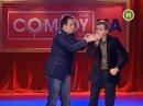 Comedy Club Дуэт имени Чехова Лучшее ч 3 Скандал с секретаршей, Фокусник и др