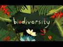 13 Среды обитания и факторы 5 класс введение в Биологию
