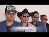 Gipsy Voice band-Кавказ 2014