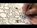 Trailer: Expressing Yourself With Personal Passion Projects - Kevin Lyons