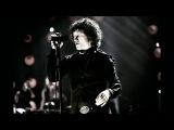 Enrique Bunbury - El camino del exceso - BUNBURY MTV unplugged