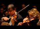 Casella 2 Sinfonie ∙ hr Sinfonieorchester ∙ Gianandrea Noseda