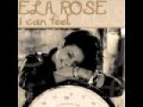 Ela Rose ft. David Deejay - I Can Feel with lyrics