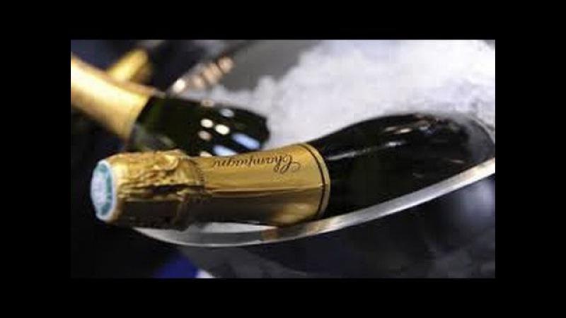 Domina Shopping, Bata моем полы шампанским www. brigada1.lv