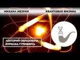 Квантовая физика для чайников // Михаил Мезрин rdfynjdfz abpbrf lkz xfqybrjd // vb[fbk vtphby