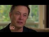 Tesla и SpaceX: Промышленная империя Илона Маска (На русском) tesla b spacex: ghjvsiktyyfz bvgthbz bkjyf vfcrf (yf heccrjv)