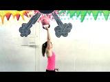 17 Upper Body Kettlebell Exercises 17 upper body kettlebell exercises