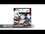 Dario Nunez &amp Chris Moody - Voices Of The Night Sosumi Records