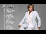 Patti Labelle Greatest hits  Patti Labelle playlist HD