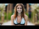Summer Popular Mix 2016 Best Of Deep House Sessions Music 2016 Chill Out Mix by Drop G