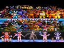 Five Nights at Freddys 1 2 3 4 World, Sister Location All Animatronics EXTRAS