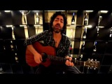 Angel - Jack Johnson - Acoustic cover by Eddie Stares
